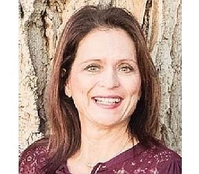 Tutie Katherine Washburn