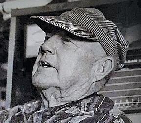 Roger Vernon Austin