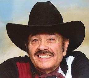 Charles William Mendonca