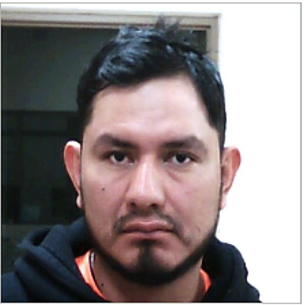 Hernandez-Mejia