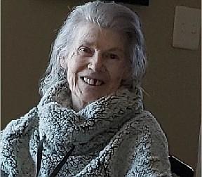 Barbara A. Desmond