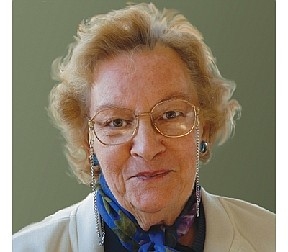 Jane Alice Tekel Johns