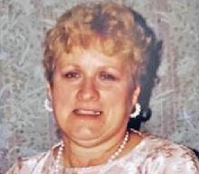 Ruth Lenora Baker