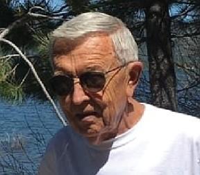 George S. Skibinski