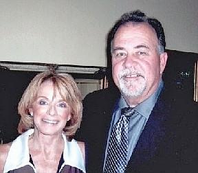 Barbara Burton Murray