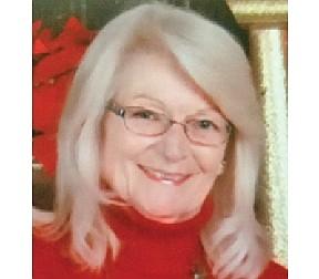 Lynda C. Jackson