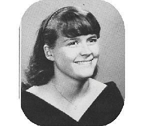 Valerie D. Dutter