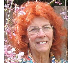 Clydene Michelson