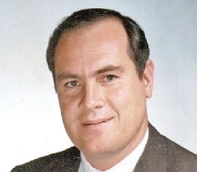 Arvel Alonzo Fallis