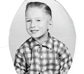 Wyatt Pittman Norvell