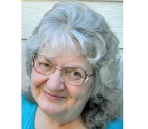 Bonnie Stewart