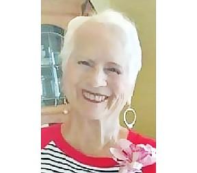 Betty Jean Itano