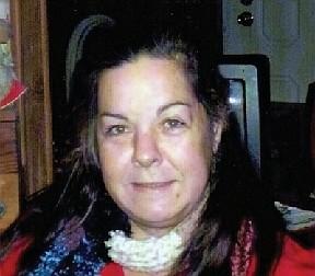 Laura Lee Daniels