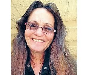 Deborah Sue King