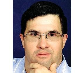 Dennis Michael Achurra