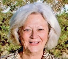 Linda Vukota