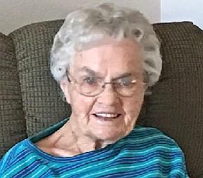 L.Nora Weaver