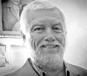 Roland N. Davis Sr.