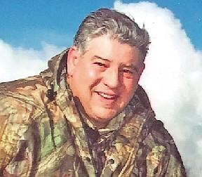 Daniel Martin Alegre