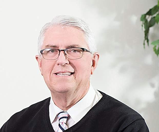 Bill Brewer