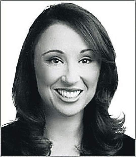 Monica Toliver