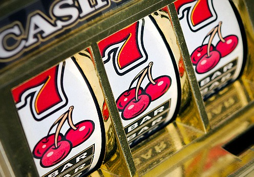Statewide gaming wins declined in November.
