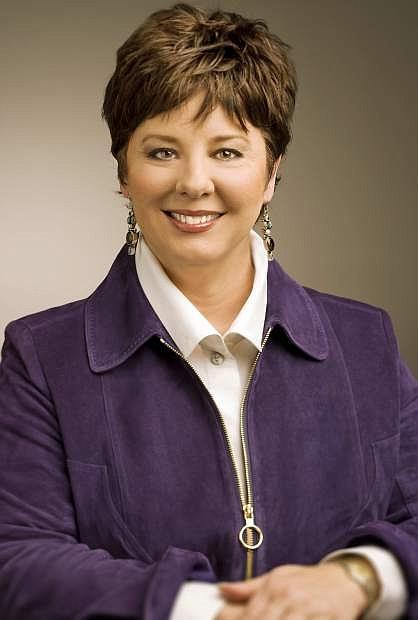 Nancy Fennell