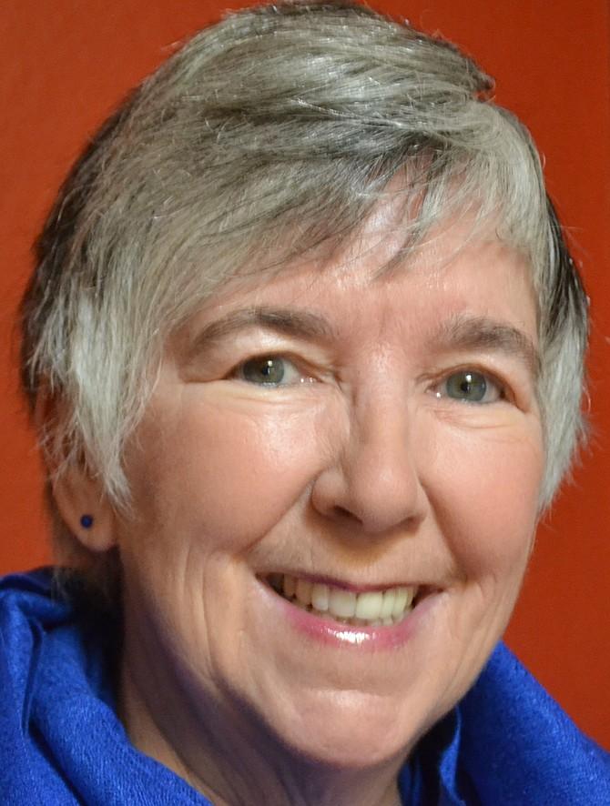 Ruth A. Carraher