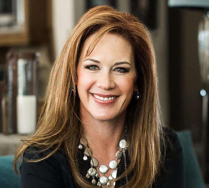 Amy Lessinger